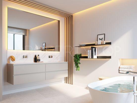 Benahavis 2 bedrooms apartment for sale   Marbella Hills Homes