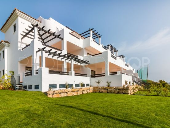 Apartment with 2 bedrooms for sale in Doña Julia, Casares | Marbella Maison