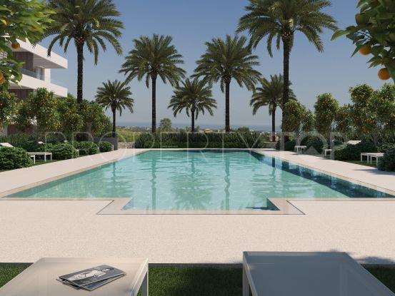 3 bedrooms apartment in Benahavis for sale   Marbella Maison