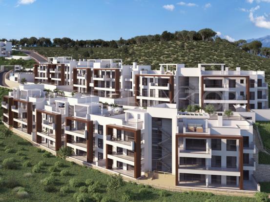 4 bedrooms apartment in Benahavis for sale   Marbella Maison