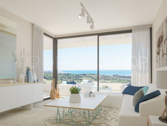 For sale Estepona Golf ground floor apartment | Marbella Maison