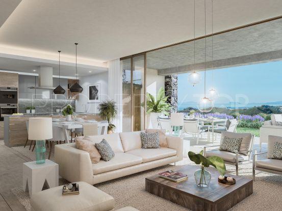 For sale apartment in La Quinta | Marbella Maison