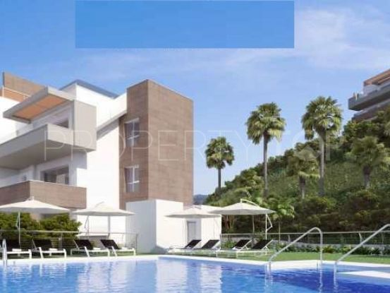 For sale Cala de Mijas apartment with 2 bedrooms | Marbella Maison