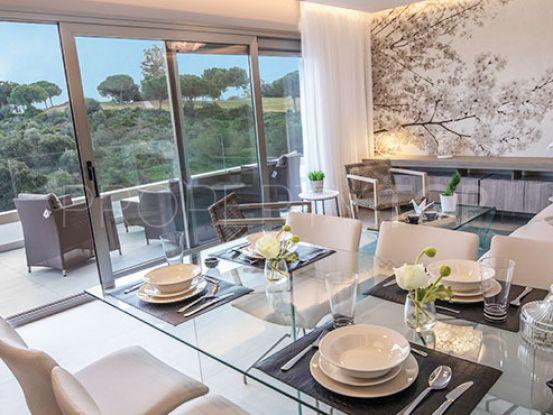 For sale Cala de Mijas apartment with 2 bedrooms   Marbella Maison