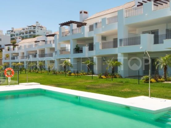 Apartment in La Mairena with 2 bedrooms | Marbella Maison