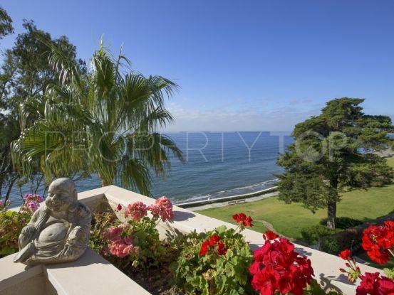 Buy duplex penthouse in Estepona Playa | Marbella Maison