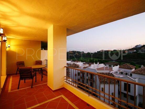 Los Arqueros apartment for sale   Marbella Maison