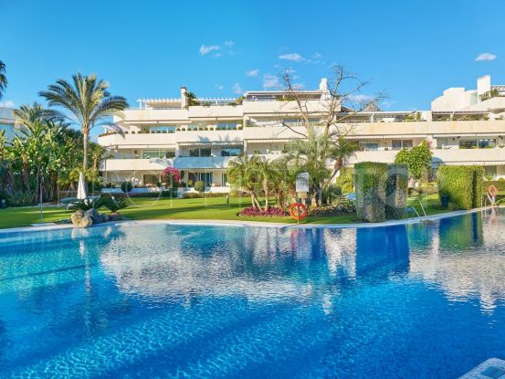 For sale apartment in Los Granados Golf | Marbella Maison