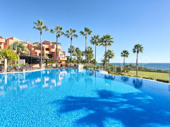 3 bedrooms penthouse in New Golden Mile for sale | Marbella Maison