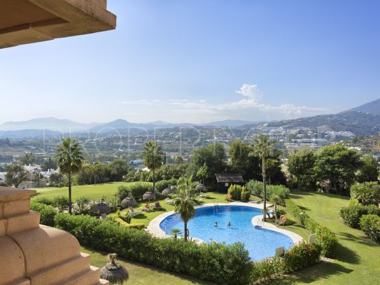 Nueva Andalucia 2 bedrooms apartment | Marbella Maison