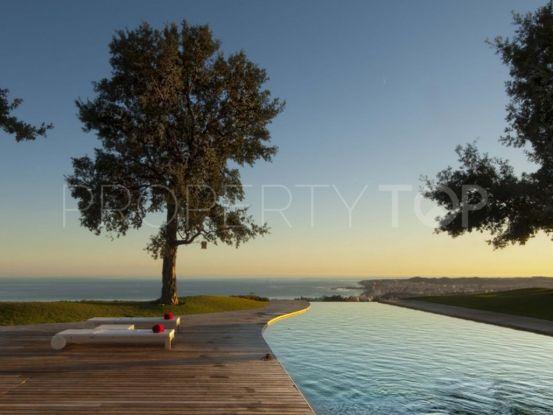 Villa for sale in Fuengirola   Marbella Maison