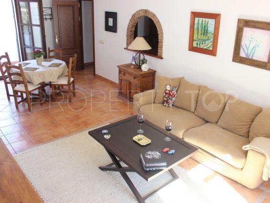 2 bedrooms apartment in Casares | Marbella Maison