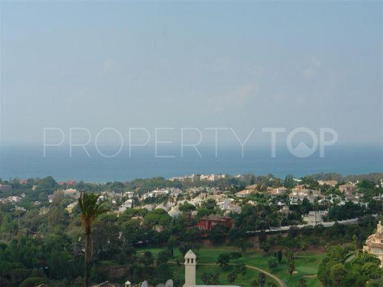 Buy Elviria town house | Marbella Maison
