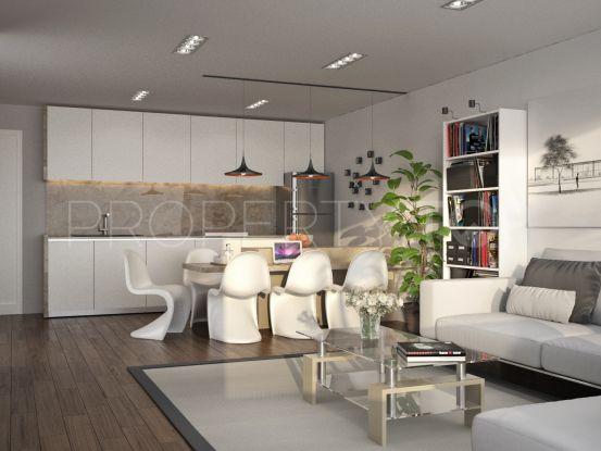 Ground floor apartment in Estepona for sale | Marbella Maison
