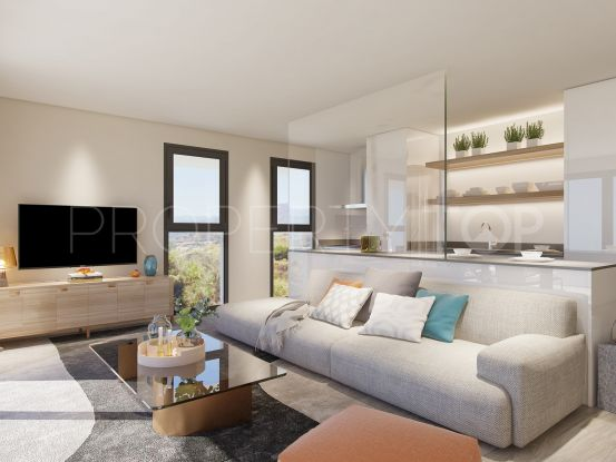 2 bedrooms apartment in Mijas | Marbella Maison