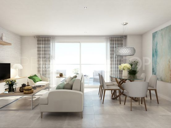 Apartment with 2 bedrooms for sale in Casares | Marbella Maison