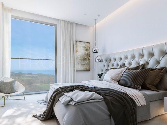 Buy apartment in Mijas | Marbella Maison