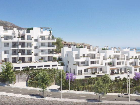 Benalmadena, apartamento con 2 dormitorios en venta   Marbella Maison