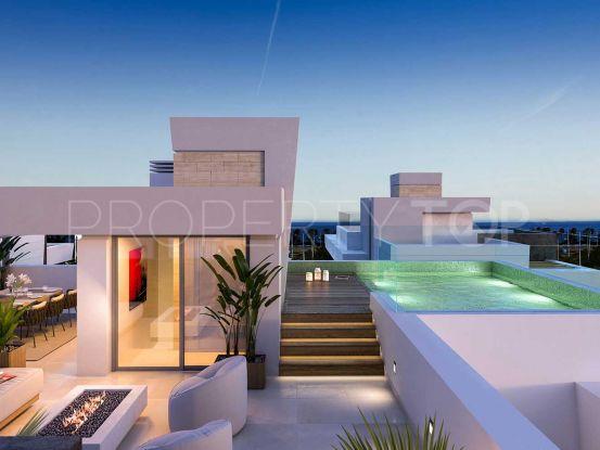Villa in San Pedro de Alcantara for sale   Marbella Maison
