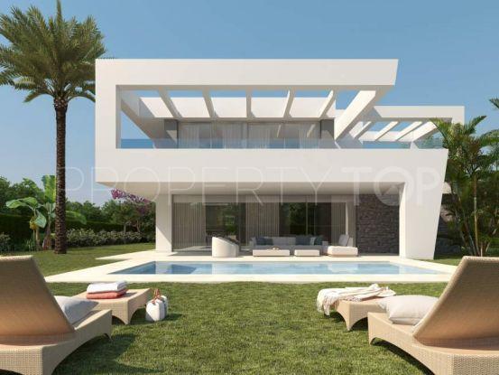 Villa with 4 bedrooms for sale in Marbella | Marbella Maison