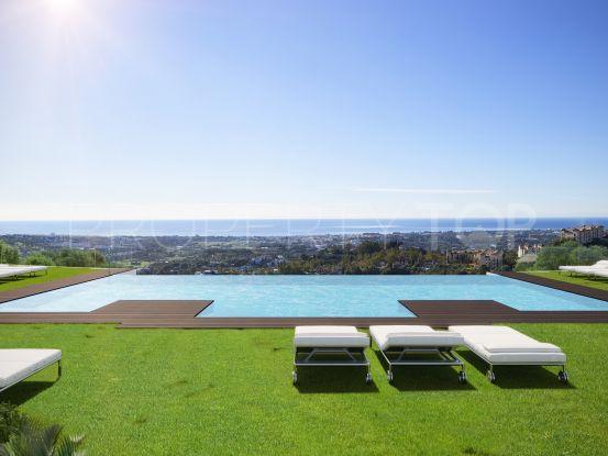 Apartment in Benahavis | Marbella Maison