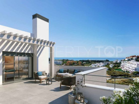 Buy New Golden Mile villa with 3 bedrooms | Marbella Maison
