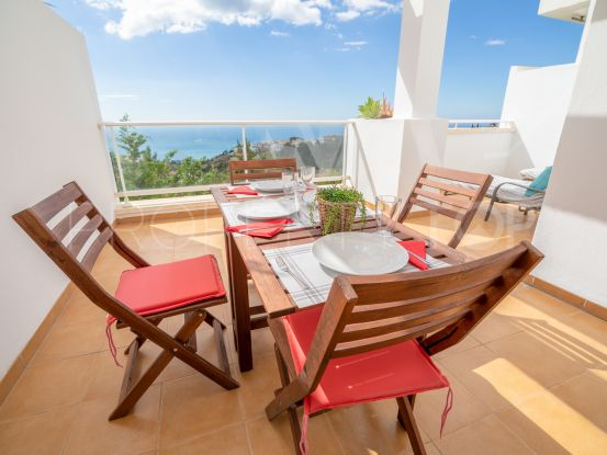 For sale ground floor apartment with 2 bedrooms in Benalmadena | Marbella Maison