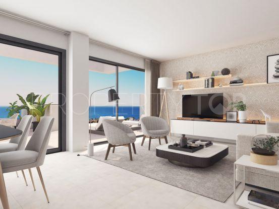 Apartment in Manilva | Marbella Maison