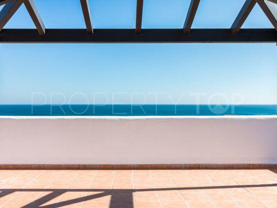 Penthouse in Doña Julia | Marbella Maison