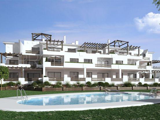 Doña Julia 2 bedrooms ground floor apartment for sale | Marbella Maison