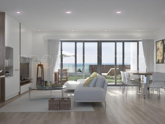 Apartment for sale in Chilches, Velez Malaga | Marbella Maison