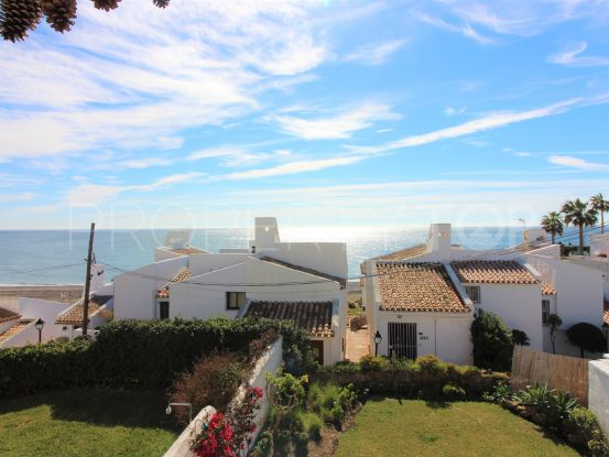 For sale apartment in Bahia Dorada, Estepona | Marbella Maison