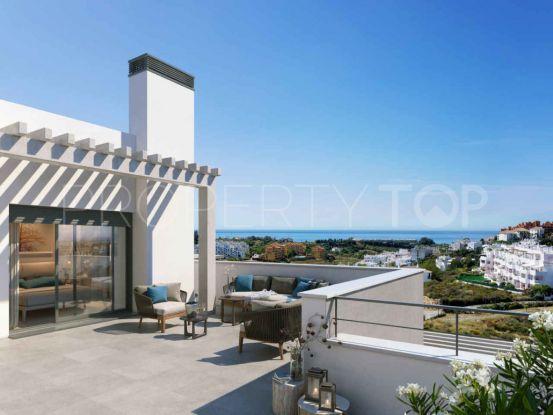 For sale New Golden Mile villa | Marbella Maison