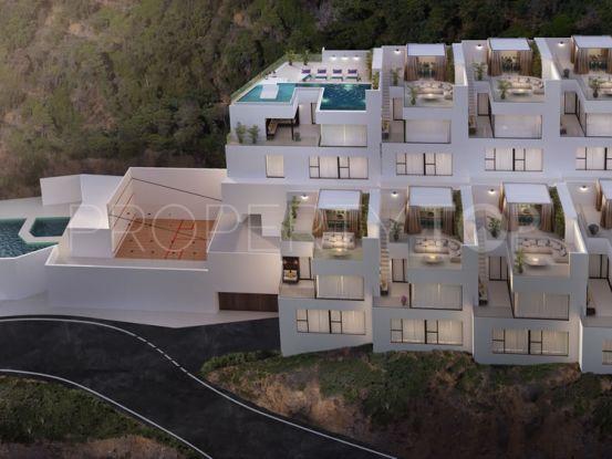 Duplex a la venta en Benahavis | Marbella Maison