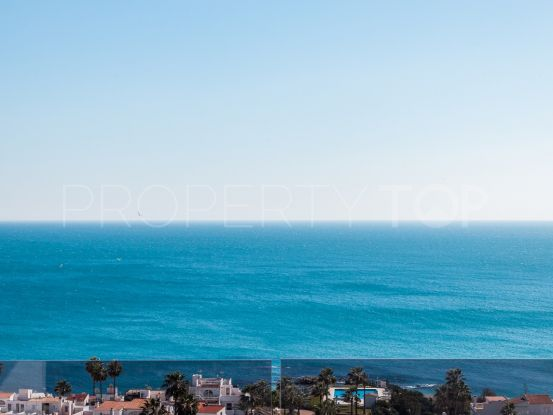 3 bedrooms penthouse in Manilva for sale | Marbella Maison
