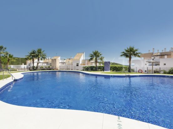 For sale apartment in Alcaidesa | Marbella Maison