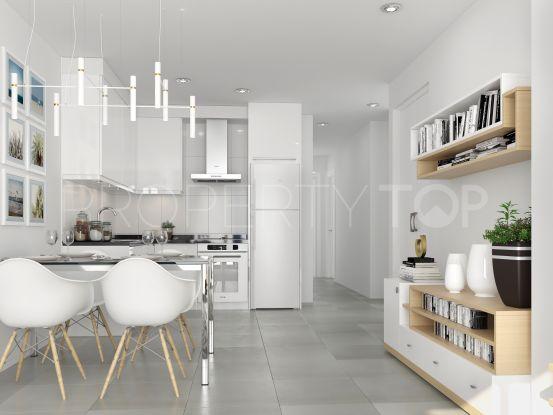 Apartment for sale in La Duquesa, Manilva | Marbella Maison