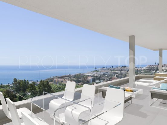Fuengirola apartment for sale | Marbella Maison