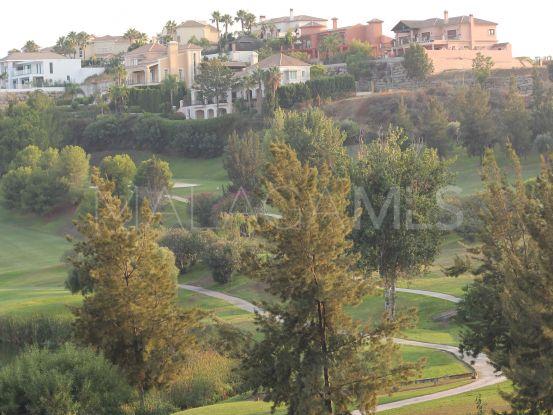 4 bedrooms La Alqueria villa for sale | DeLuxEstates