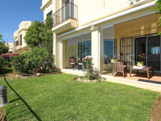 La Quinta 3 bedrooms town house | DeLuxEstates