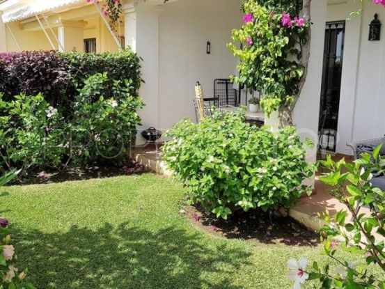 Town house for sale in La Quinta with 3 bedrooms   DeLuxEstates