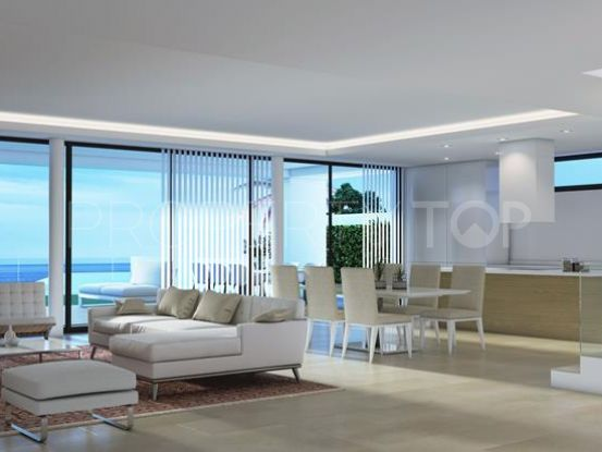 4 bedrooms villa for sale in Los Hidalgos, Manilva | LibeHomes