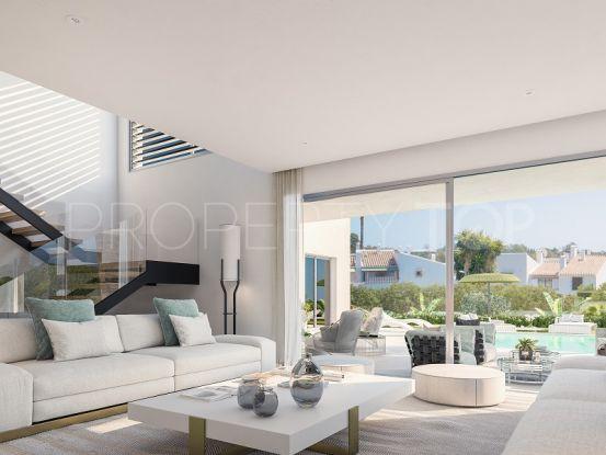 4 bedrooms Las Perlas de Monte Biarritz villa for sale | LibeHomes