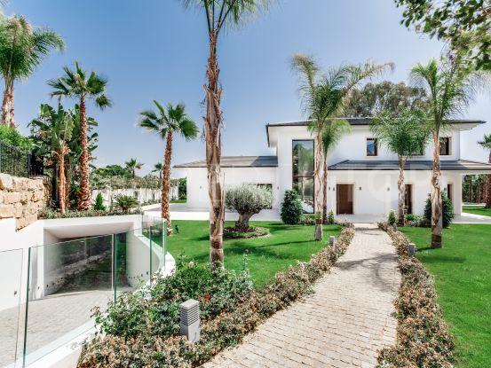 Villa in Los Naranjos Golf for sale | LibeHomes