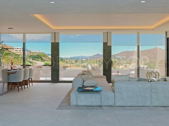 3 bedrooms villa in La Cala Golf, Mijas Costa | LibeHomes