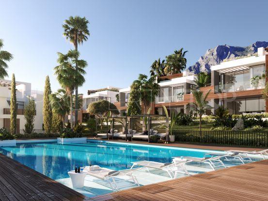 Sierra Blanca 4 bedrooms villa   LibeHomes