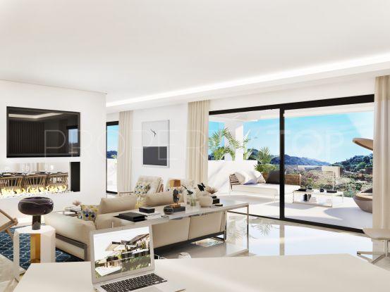 Villa for sale in La Zagaleta with 6 bedrooms | LibeHomes