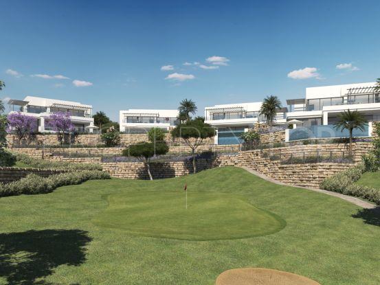 5 bedrooms villa in Cabopino, Marbella East | LibeHomes
