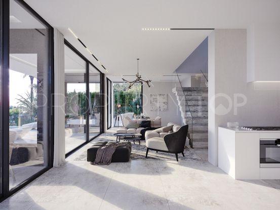 3 bedrooms Valle Romano villa for sale | LibeHomes