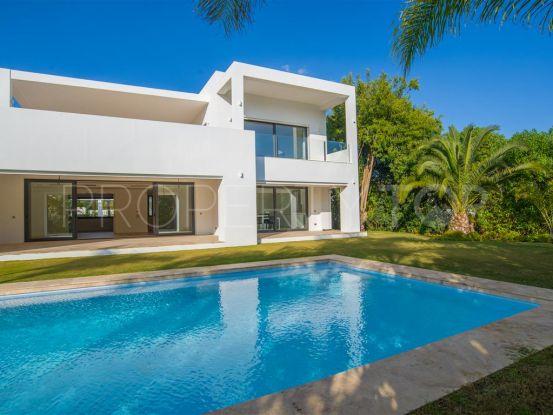 For sale Casasola villa | LibeHomes